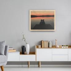 ArtWoodArt 40x50
